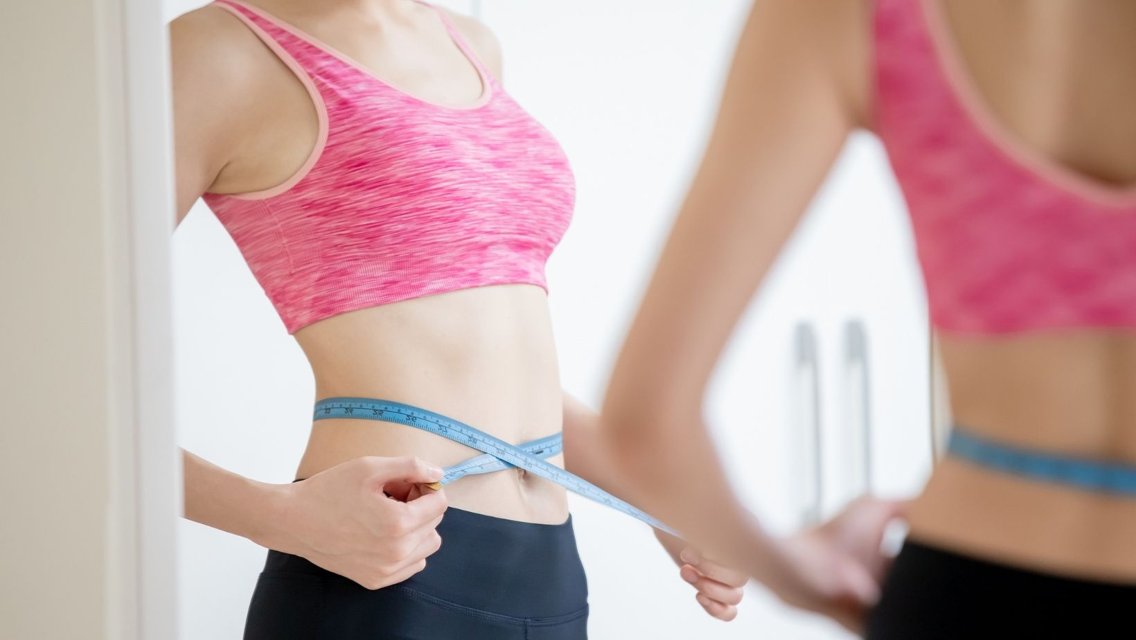Flat Belly Fix Review – Struggling To Lose Weight?