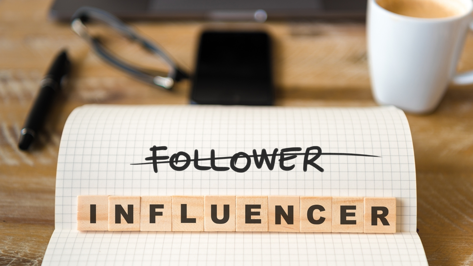 From Newbie to Star: How to to become an Instagram influencer