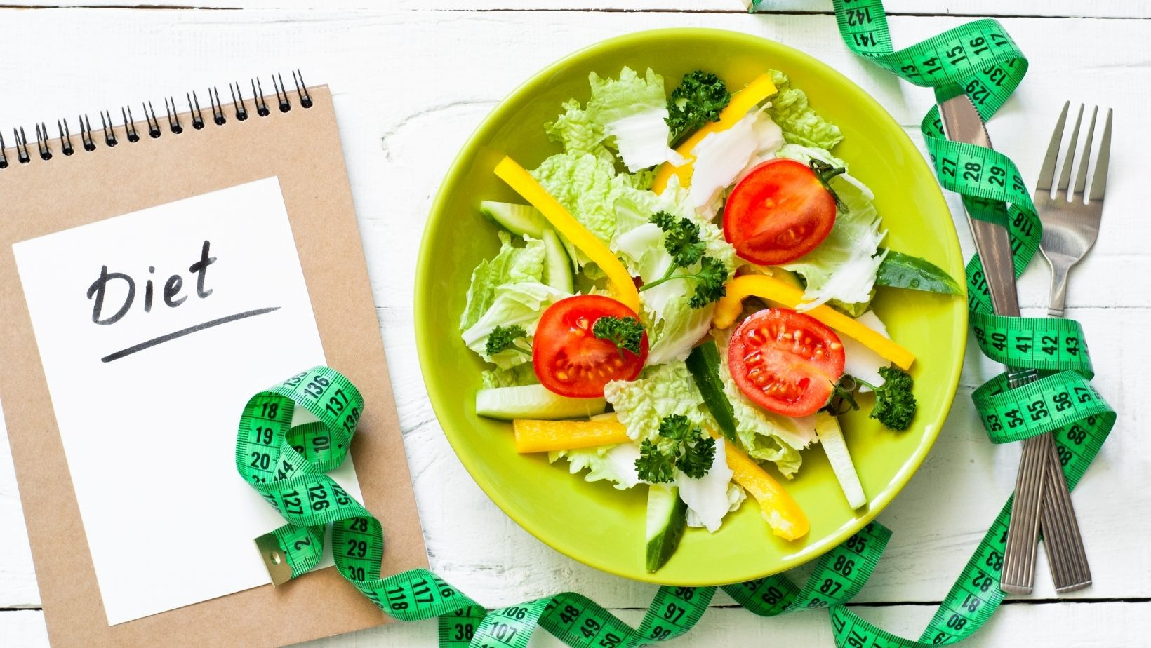 The Three Week Diet Review