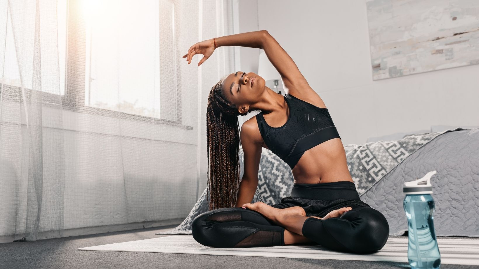 Tips to Avoid Common Mistakes if You are New to Yoga