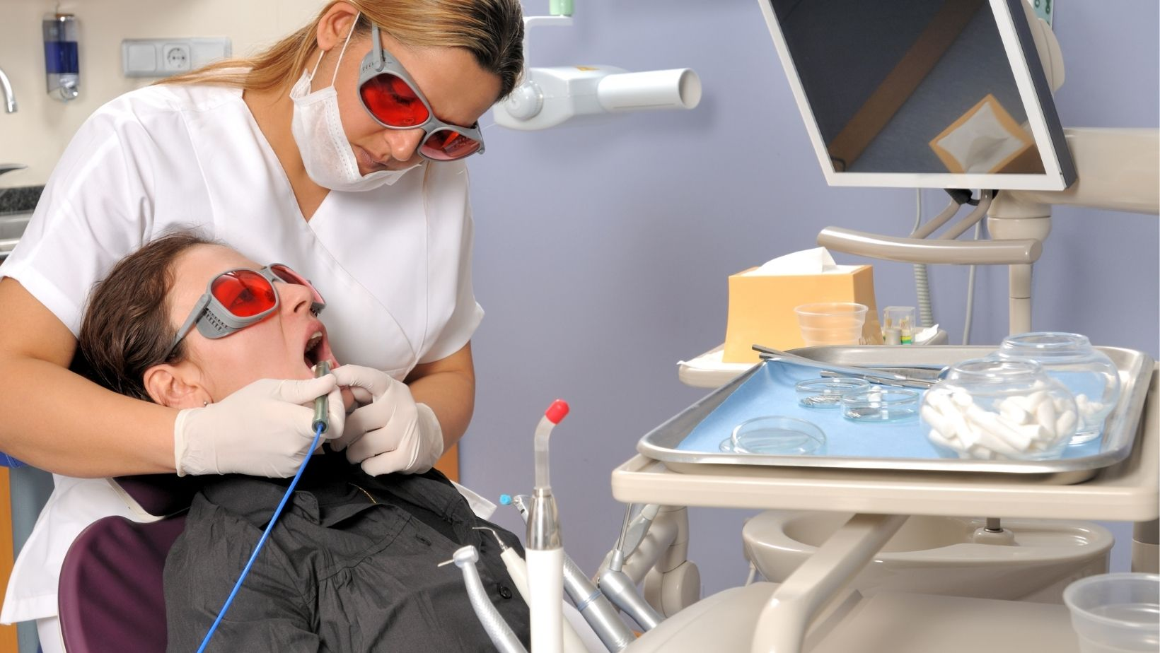 All You Need to Know about Cosmetic Dentistry Procedures