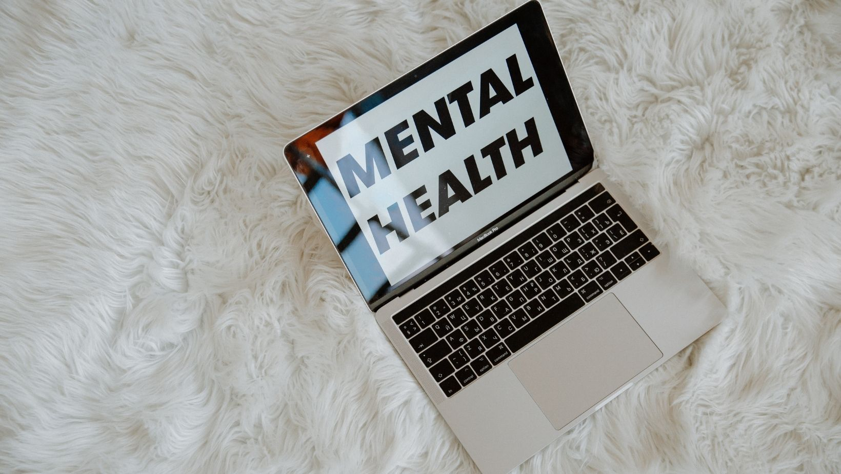 The Importance of an Open Mental Health Discussion