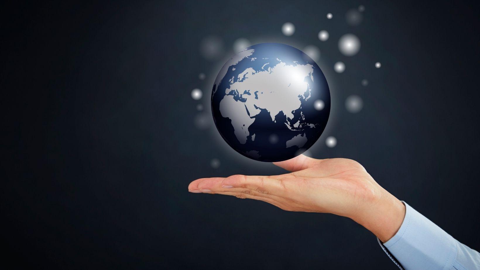 When Can Data Sharing Shape a Better Future?